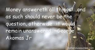 Unanswered Quotes: best 62 quotes about Unanswered via Relatably.com