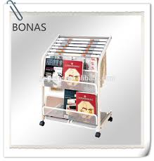 used newspaper racks used newspaper racks suppliers and