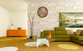 Small Picture Retro Living Room Ideas Home Design Ideas