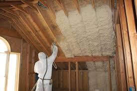 diy spray foam insulation sealing knowledge of spray foam insulation pertaining to how decor 1 diy