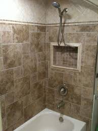 photo 1 of 10 17 best ideas about bathtub tile surround on bathtub tile guest bathroom remodel