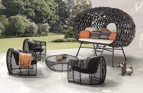 Outdoor Furniture Philippines For Sale