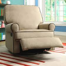 swivel recliner chairs rocking recliners for less overstock com
