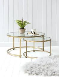 perfect side table olivia 30 round mirrored side table mirrored circular
