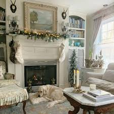 charming decorating ideas to