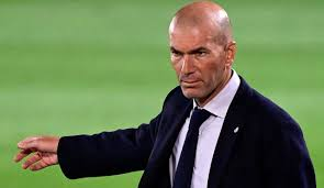 Calciomercato, contatti a sorpresa   Da Zidane 'scippo' a Messi e alla Juve