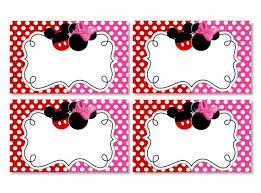 mickey and minnie invitation templates mickey and minnie mouse birthday party invitations oxsvitation com