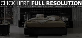top brand furniture manufacturers. Top Brand Furniture Manufacturers. Best Manufacturers Luxury Uk Expensive Brands Astonishing Bedroom Decoration With I