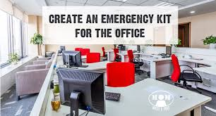 creating office work. Is That First Aid Kit In Your Stockroom Fully Stocked With Something Useful And Not Work Creating Office E