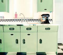 John Lewis Kitchen Appliances How To Design A Vintage Kitchen Period Living