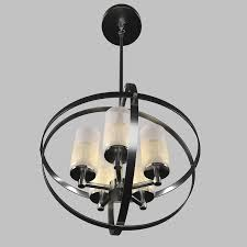 modern alturas lighting chandeliers 3d modern alturas lighting chandeliers 3d