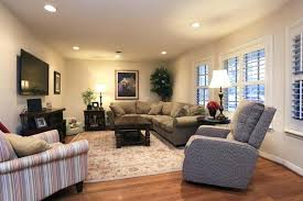 adding recessed lights can lights in living room on installing recessed adding recessed lighting to living adding