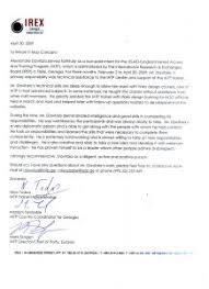 Cover Letter For Lab Internship Barca Fontanacountryinn Com