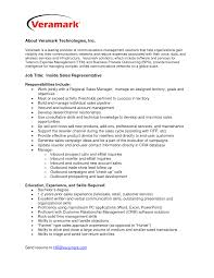 Telecom Sales Sample Resume Collection Of Solutions Sample Resume Sales Manager Job Top Retail 21