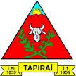 imagem de Tapiraí Minas Gerais n-18