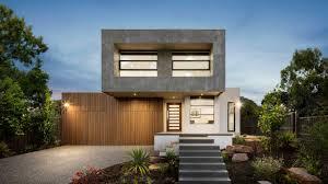 Dazzling Design Custom Homes Log Home Floor Plans Wisconsin 2017