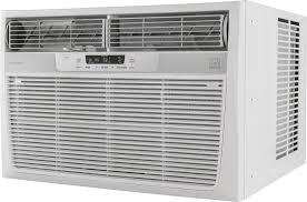 frigidaire ffre2533s2 25 000 btu window thru the wall room air conditioner with frigidaire ffre2533s2