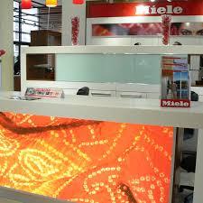 photos at miele umhlanga furniture