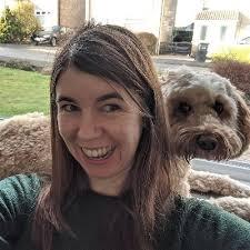 Abigail Chandler (@Abby_Chandler) | Twitter