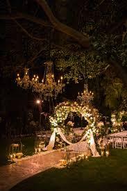 barn wedding lighting. Full Size Of :marriage Lighting Lights For Weddings Net Wedding Design Barn