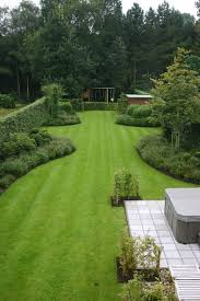fabulous contemporary landscaping Charlotte Rowe Garden Design and a  previous student of ours! | Home  | Pinterest | Contemporary landscape,  Charlotte and ...