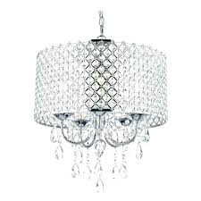 replacement chandelier crystals cl wide crystal chandelier