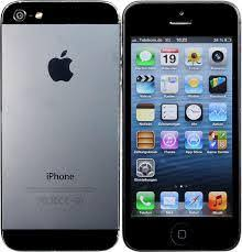 iphone 5s 64gb camera