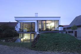 glamorous modern multi level house plans 28 split homes contemporary home in aalen ge mid century australia designs design small floor