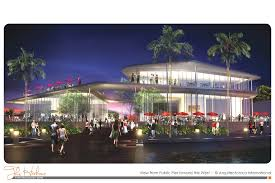 The Chart House Miami Menu The Harbour In Historic Coconut Grove Miami Luxury Homes