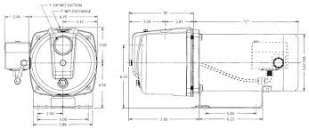 louis williams and sons plumbing supplies jet pumps goulds water pump wiring diagram goulds jrs jet pump, goulds jrs jet pump schematic diagram Goulds Water Pump Wiring Diagram