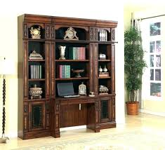 office wall furniture. Office Wall Unit Desk Furniture Units House Double Pedestal Executive Ikea S
