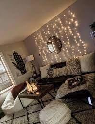 48 cozy farmhouse living room decor