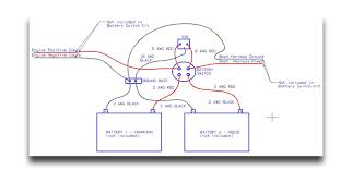pontoons boat wiring help part 32 Bow Thruster Wiring Diagram looking at the drawing that came with the system, max power bow thruster wiring diagram