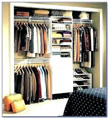 open closet ideas for small spaces closets with no doors no door closet no door closet