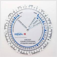 Chienese Manufacturer Oem Pregnancy Wheel Due Date Calculator Buy Wheel Chart Due Date Calculator Pregnancy Wheel Product On Alibaba Com