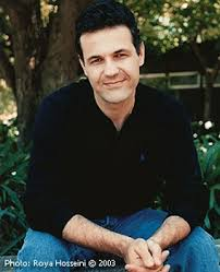web exclusive interview kite runner author khaled hosseini to best selling author and humanitarian activist to speak saturday 25 at the lafayette orinda presbyterian church