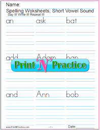 Get free phonics worksheets for kindergarten. Printable Phonics Flashcards Fun Phonics Activities
