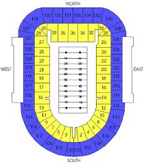 Cincinnati Bengals Nfl Football Tickets For Sale Nfl