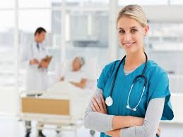 Physicians Assistant Salary | Physician Assistant Requirements