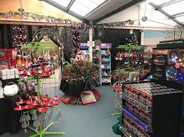 looking for a garden centre nearby guildford visit haslemere garden centre in brook for a