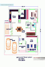 simple small house plan amusing vastu house plans south facing contemporary best idea