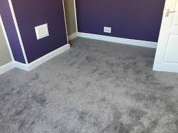 please contact us for your flooring requirements