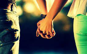 Girl And Boy Hands Love Wallpapers ...