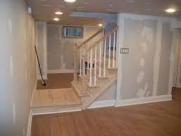 finished basement ideas remodeling bar
