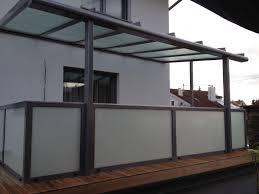Terrassenüberdachung Holz Selber Bauen Anleitung - 28 Images