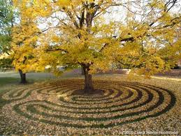 Small Picture The 25 best Labyrinth garden ideas on Pinterest Labyrinth maze