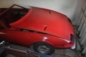 We have 7 cars for sale listed as ferrari 365 daytona replica, from just $9,500. Ferrari Daytona Spyder Replica Kit For Sale