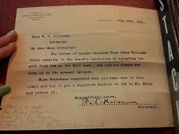 Application Letter For School Secretary