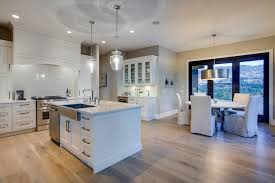 Creators Of Superior Quality Cabinets In Kelowna Bc Norelco Cabinets