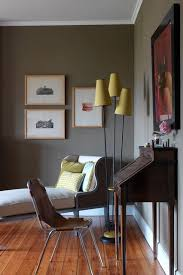 Grey Paint Ideas For Your Living Room. Let HOUSE By House U0026 Garden Inspire  You Simon Brown